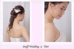 1-Yari Make Up 09