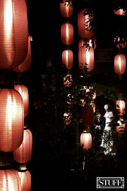 Qingtao Pre-wedding 062