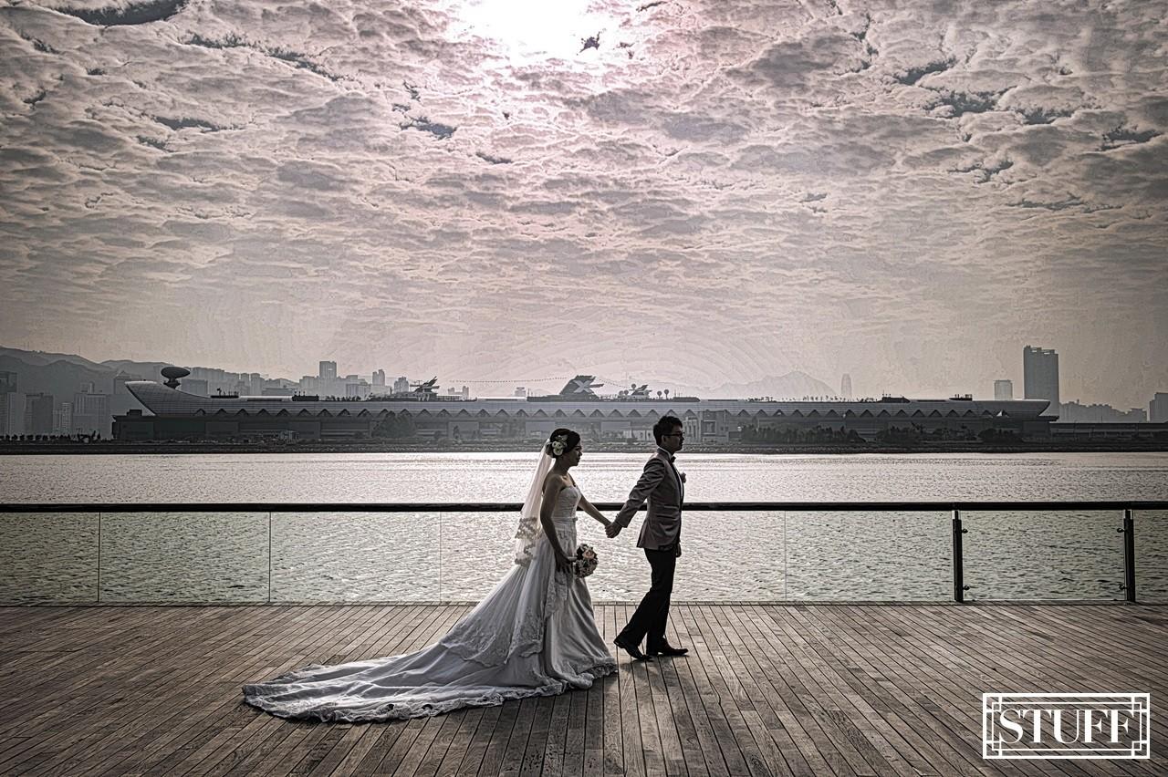 wedding_day00023