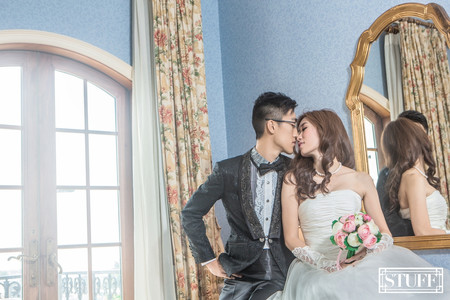 Macau Pre-wedding 074.jpg