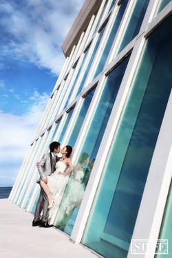 Bali Pre-wedding 005
