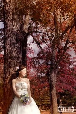 Japan Pre-wedding 045