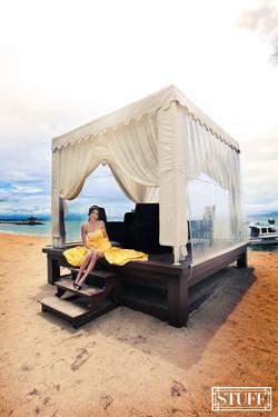 Bali Pre-wedding 024