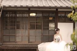 Japan Pre-wedding 037