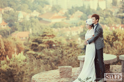 Qingtao Pre-wedding 029