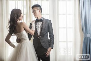 Macau Pre-wedding 072.jpg