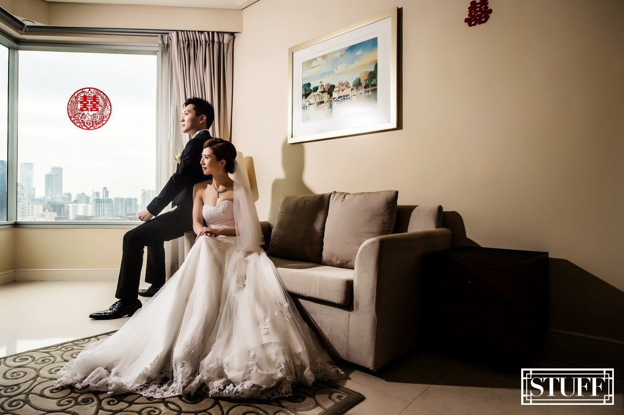 wedding_day00084