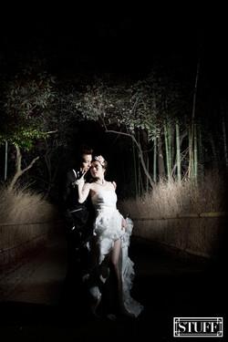 Japan Pre-wedding 029
