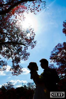Japan Pre-wedding 060