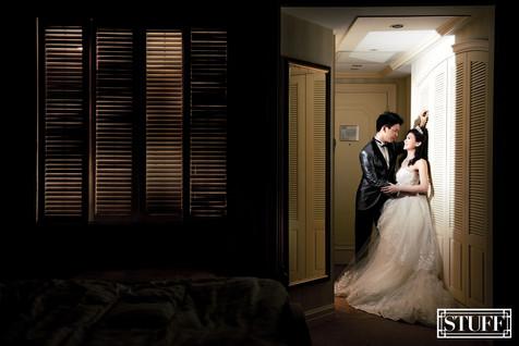 Macau Pre-wedding 063.jpg