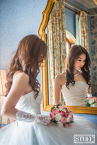 Macau Pre-wedding 073.jpg