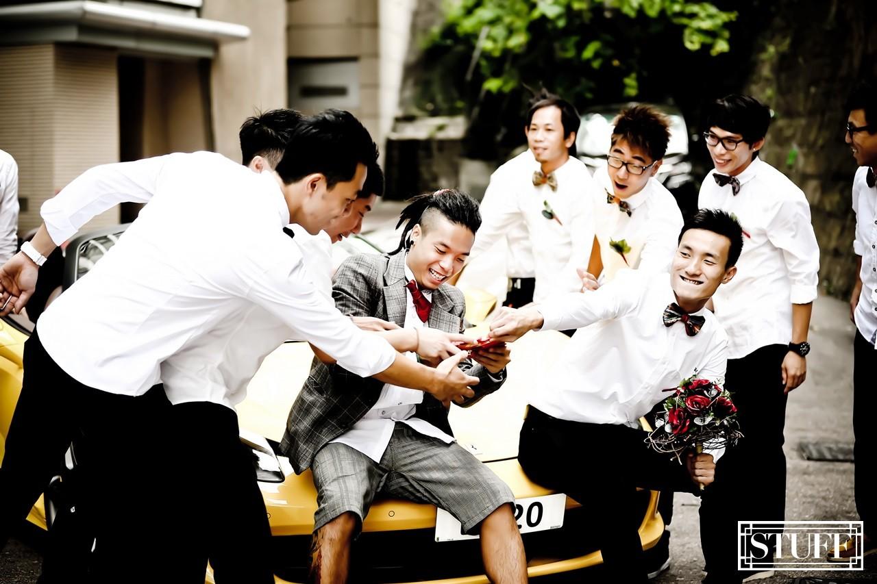 wedding_day00048