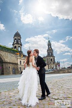 Dresden Pre-wedding 037.jpg