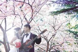 Qingtao Pre-wedding 070