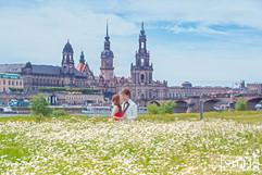 Dresden Carolabr Pre-wedding 030.jpg