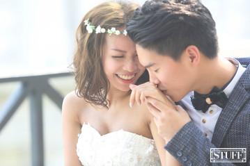 Macau Pre-wedding 085.jpg