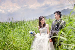 Hong Kong Pre-wedding 001.jpg
