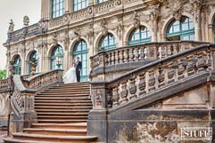 Dresden Zwinger Pre-wedding 047.jpg