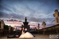 Dresden Pre-wedding 003.jpg