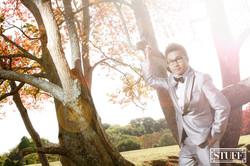 Japan Pre-wedding 074