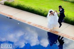 Phuket Pre-wedding 033