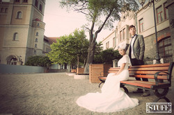 Qingtao Pre-wedding 027