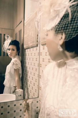 Hong Kong Pre-wedding 129.jpg