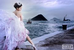 Hong Kong Pre-wedding 087.jpg