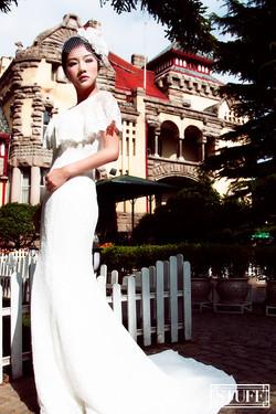 Qingtao Pre-wedding 061