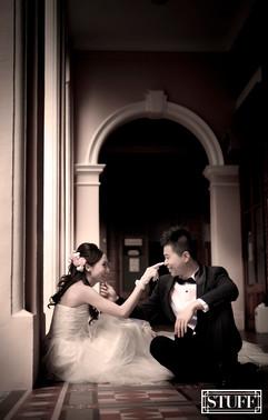 Hong Kong Pre-wedding 112.jpg
