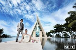 Bali Pre-wedding 002