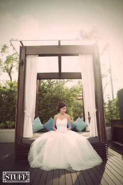 Phuket Pre-wedding 020