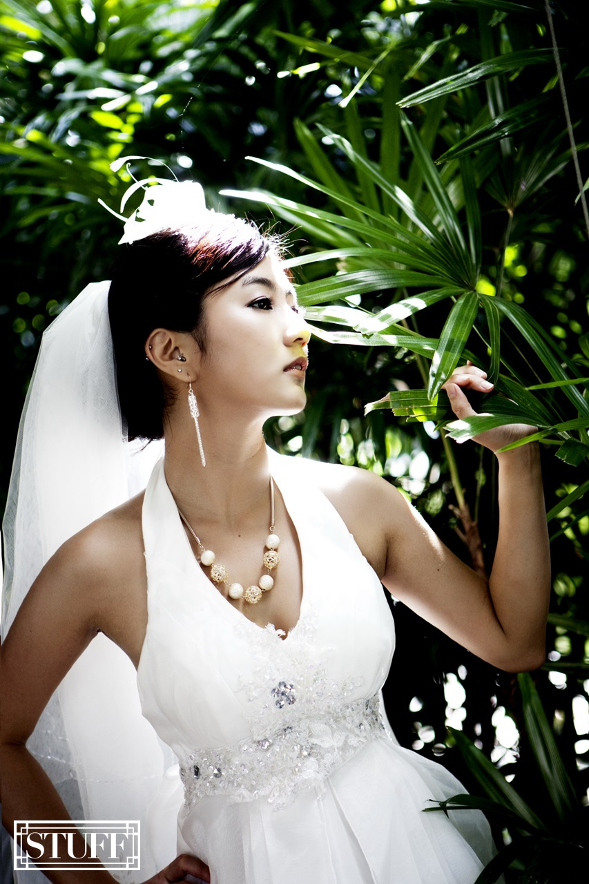 Phuket Pre-wedding 037
