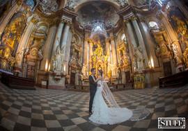 Prague Pre-wedding 025.jpg
