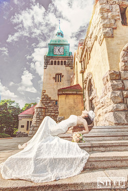 Qingtao Pre-wedding 039