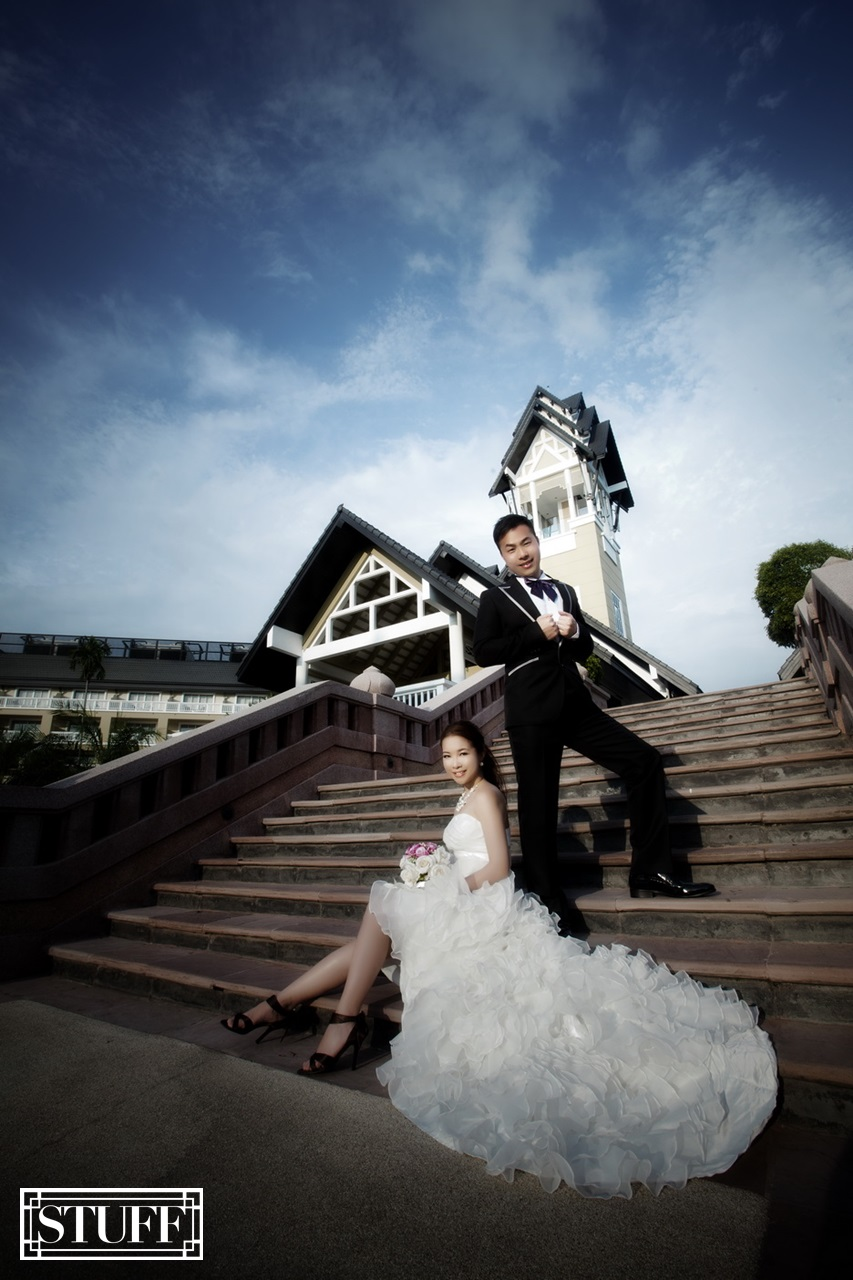 Phuket Pre-wedding 003