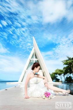 Bali Pre-wedding 003
