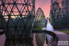 Macau Pre-wedding 089.jpg