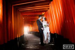 Japan Pre-wedding 016