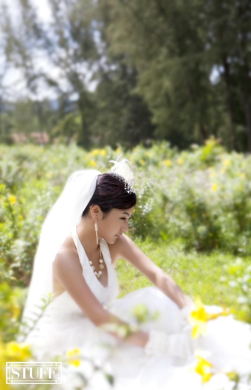 Phuket Pre-wedding 036
