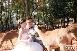 Japan Pre-wedding 057