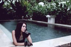 Bali Pre-wedding 020