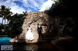 Phuket Pre-wedding 039