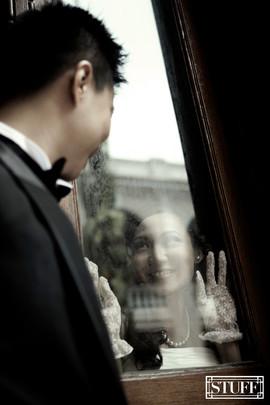 Hong Kong Pre-wedding 110.jpg