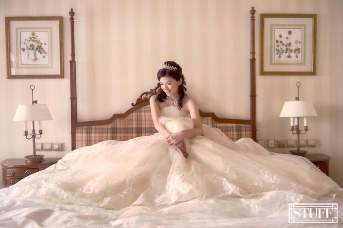 Macau Pre-wedding 064.jpg