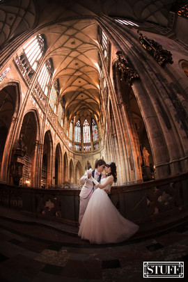 Prague Pre-wedding 061.jpg