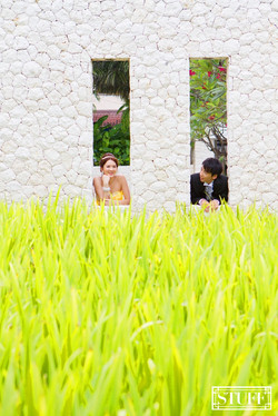 Bali Pre-wedding 025