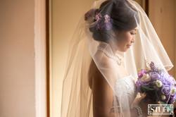 wedding_day00025