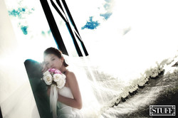Bali Pre-wedding 006