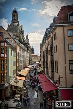 Dresden Altstadt Pre-wedding 032.jpg